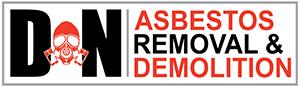 D&N Asbestos